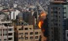 محللون إسرائيليون: استمرار العدوان على غزة ينطوي على مخاطر أكبر