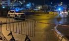 254 إصابة بمواجهات مع قوات الاحتلال في الضفة والقدس