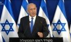 نتنياهو يحرض على المواطنين العرب: