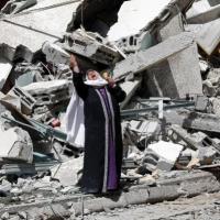 """نتنياهو: العدوان على غزّة """"سيستغرق بعض الوقت"""".. لدى إسرائيل دعم أميركيّ"""