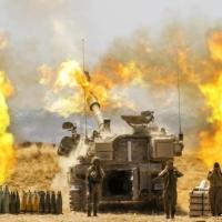 التصعيد على غزة: اجتماع لمجلس الأمن ودعوات أممية للتهدئة