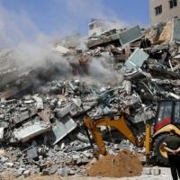 للمرة الثالثة: مجلس الأمن يفشل في إصدار بيان بشأن العدوان الإسرائيليّ على غزة