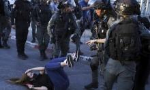 تسلسل أحداث أسبوعين: من الشيخ جراح حتى العدوان على غزة