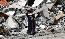 نتنياهو: العدوان على غزّة