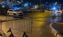 القدس: 12 إصابة بمواجهات مع قوات الاحتلال بالشيخ جراح وشعفاط