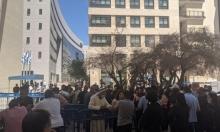 إطلاق سراح عدد من المعتقلين على خلفية الاحتجاجات بشروط مقيدة
