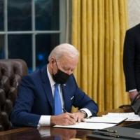 إدارة بايدن تصادق على صفقة أسلحة لإسرائيل بمبلغ 735 مليون دولار