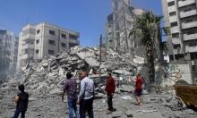 ارتفاع حصيلة شهداء العدوان إلى 200: الاحتلال يغتال قياديا بالجهاد