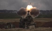تقرير: إسرائيل تستعد لمناقشة وقف إطلاق النار