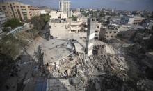 محللون إسرائيليون: العدوان على غزة كشف فشلا عسكريا وسياسيا