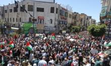شهيد وعشرات الإصابات في الضفة إثر مواجهات مع جيش الاحتلال