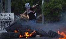الهبّة الشعبية الفلسطينية: خلفياتها وأسبابها وسماتها