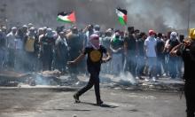 4 شهداء وعشرات الإصابات في الضفة برصاص جيش الاحتلال