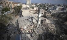 حماس: الاحتلال طالب فصائل المقاومة بوقف إطلاق النار أولا