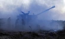 تقارير حول وقف قريب لإطلاق النار في غزة