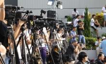 """""""مراسلون بلا حدود"""" تطلق مبادرة لتعزيز الثقة بالصحافة"""