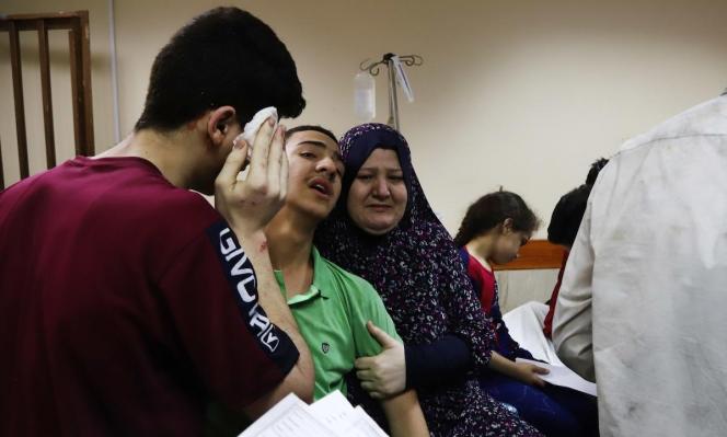 رغم إعاقة واشنطن: مجلس الأمن يعقد جلسة رابعة حول غزة الثلاثاء