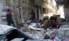 العدوان على غزة: توقعات بوقف لإطلاق النار خلال يوم أو يومين