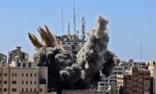 عدوان غزة: مجلس الأمن يفشل للمرة الخامسة بإصدار بيان لوقف إطلاق النار