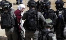 """في دحض """"الكذب الإسرائيلي المتفق عليه""""!"""