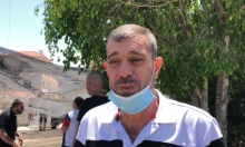 """عائلة الشهيد كيوان: """"المؤسسة الإسرائيلية لا تريدنا أن نحتجّ...محمد أُعدِم ميدانيًّا"""""""