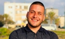 طمرة: تعتيم وحظر تواصل بين شاب معتقل وعائلته ومحاميه