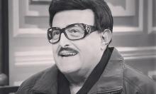 وفاة الفنان المصري سمير غانم إثر إصابته بكورونا