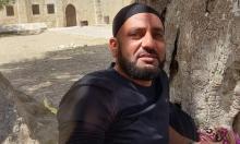 تمديد اعتقال ناشط سياسي من قلنسوة