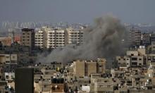 محاربة الأخبار الزائفة.. نضال آخر يخوضه الفلسطينيون تجاه الاحتلال