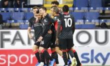 ليفربول يخطف المركز الرابع من ليستر سيتي ويقترب من دوري الأبطال
