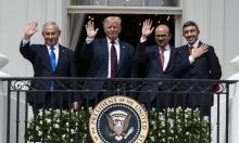 التطبيع هو الخاسر الأكبر بعد العدوان على غزة