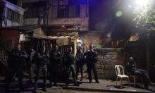 الأحد المُقبل ردٌّ من السلطات للعُليا بشأن إغلاق حيّ الشيخ جراح