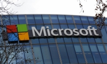 """""""مايكروسوفت"""" تحيل متصفحها الأقدم إلى التقاعد"""