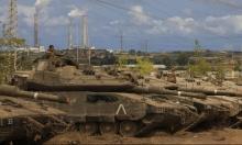 """واشنطن: لدينا """"ضمانات قوية"""" بالتزام وقف إطلاق النار في غزة"""