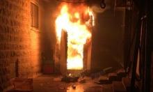 القدس: مقتل طفل متأثرا بعيار ناري خلال شجار
