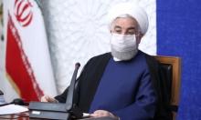 روحاني: سنواصل المفاوضات في فيينا حتى التوصل لاتفاق نهائي