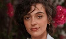 وكالة الأنباء الأميركية تفصل صحافية يهودية لدعمها الفلسطينيين