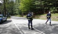 """إيطاليا: مصرع 14 شخصا بينهم 5 إسرائيليين بحادث تحطّم مقصورة """"تلفريك"""""""