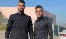 تمديد اعتقال شبّان من نحف وأم الفحم