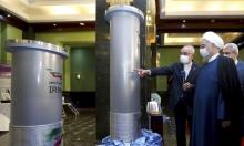 تمديد الاتفاق النووي المؤقت: طهران تحذر وواشنطن تهدد