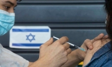 الصحة الإسرائيلية تتطلع لتطعيم الأطفال ضد كورونا