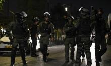 اعتقال شاب من ترشيحا بشبهة صنع أسلحة