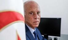 """""""وثيقة مسرّبة"""": محاولة """"انقلاب رئاسي"""" في تونس"""
