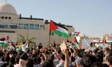 """""""رسالة احتجاج شديدة اللهجة"""" : الأردن تستدعي السفير الإسرائيلي"""