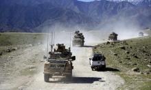 مع انسحاب القوات الأميركية: أستراليا ستغلق سفارتها بأفغانستان