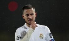 ريال مدريد يبدي استعداده لبيع نجميه!