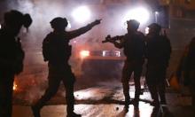 بظل تواطؤ الشرطة الإسرائيلية: ارتفاع 31% بمخالفات السلاح بالبلدات العربية