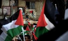 الانتفاضة تعيد الأمل للاجئين الفلسطينيين