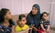 اللد | قصة شهيد: شهادات من المدينة