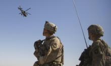 القوات الأميركية في أفغانستان قد تنسحب قبل الموعد المحدد بشهرين